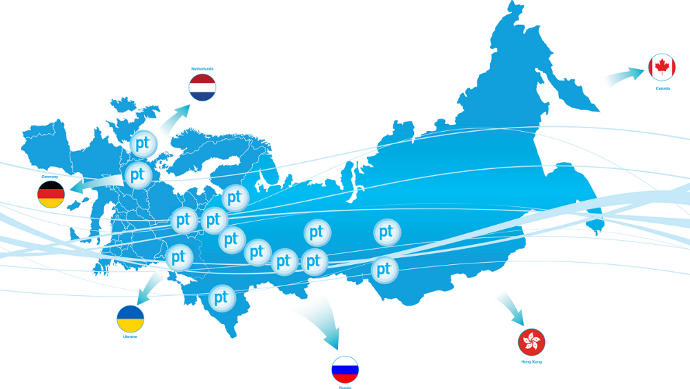 PT-map-europe_printwall_small