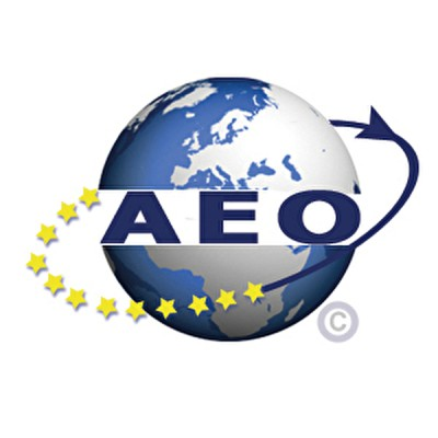logo_aeopreview_600