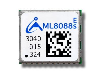 navia_ML8088s-e2